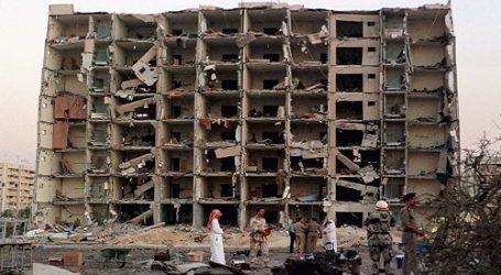Американский суд обязал Иран выплатить компенсацию за теракт 1996 года