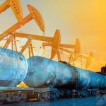 Azerbaijan to Export 160 Thousand Tons of Oil through Russia in September
