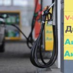During 6 months, 2014 Kazakhstan produced about 1.5 million tons of motor fuel