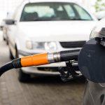 В январе в Азербайджане продажа автотоплива снизилась на 12,1%