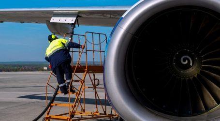 Türkmənistan Avropa standartlarında aviasiya yanacağı istehsalını planlaşdırır