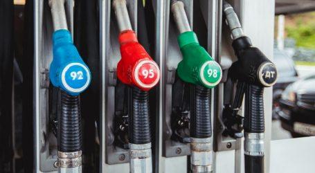 2019-cü ildə Azərbaycan Ai-92 benzini idxalını 57% artırıb