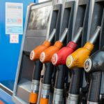 Казахстан с апреля приостанавливает импорт из РФ топлива