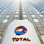 Total's CEO Pouyanne plots successful course while competitors stumble