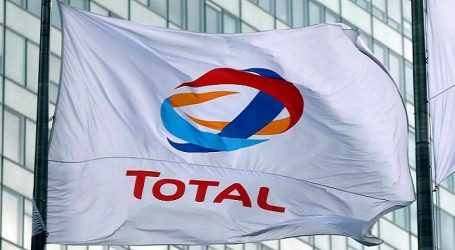 Total официально покинула Американский институт нефти