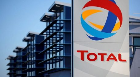 Oil Major Total Buys Texas Solar Projects