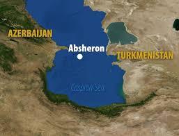 total-absheron