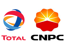 CNPC заменила Total в иранском проекте «Южный Парс — 11»