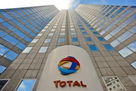 Total Sells $1.5 Billion Azeri Gas-Project Stake to Turkey