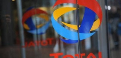Total to receive first gas from Absheron field on time