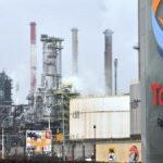 French oil giant Total to face trial on Iran corruption charges