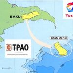 Vakifbank and Isbank to allot credit worth $1 billion to increase TPAO's stake in Shah Deniz project