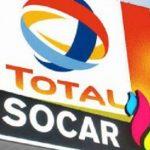 SOCAR и Total обсудили меры сотрудничества по Абшерону в условиях пандемии