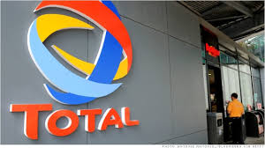 Total names Kazakh man its General Director in Tunisia