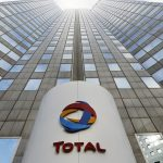 Total's CEO Calls Gas Most Expensive Fossil Fuel