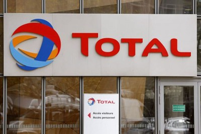 Total finalizes tenders for SP11 development