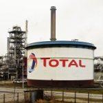 2015-ci ildə Total şirkətinin xalis mənfəəti 20% artıb