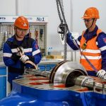 KPMG: Transneft Tariff Remains One of Lowest in World