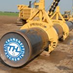 Transneft opposed to changing rules of connecting oil refineries to main pipelines