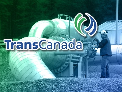 Canada gas pipeline build to start in 2019, pending LNG plant FID