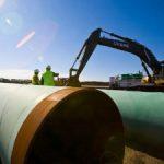 Russia-Ukraine Crisis Spurring Azerbaijani-Turkmen Gas Export Partnership?