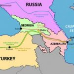 EU plans to hold meetings on trans-Caspian pipeline