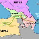 Azərbaycan neftinin qiymətləri: 13-17 aprel