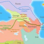 Baku to allow Turkmen gas into TANAP