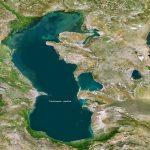 Трамп об экспорте туркменского газа на Запад