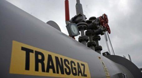 «Газпром» заплатит Румынии за отказ от Трансбалканского газопровода