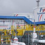 «Транснефть – Дружба» подключила новый насосный агрегат на НПС «Лубна»