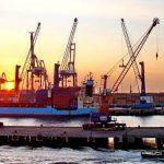 Россия забирает у Литвы половину транзита белорусских нефтепродуктов