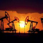 Три пути для нефти