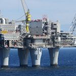 Equinor plans Norwegian field expansion