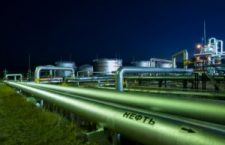 Казахстан о перспективах транспортировки нефти через Азербайджан