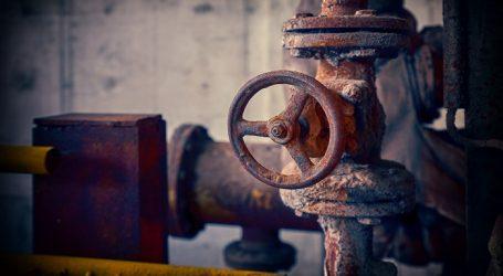 Азербайджан в январе-июле экспортировал в Европу 3 млрд кубометров газа