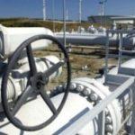 SOCAR 4 ayda Supsa limanından neft ixracını 3,1% azaldıb