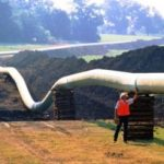 Cost of Azerbaijani gas infrastructure from the Caspian Sea to the EU border specified
