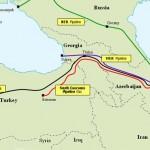 <!--:az-->Transneft Bakı-Novorossiysk kəməri ilə neftin əks nəqlini Rosneft üçün əlverişli saymır<!--:-->