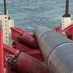 Azerbaijan, Kazakhstan Plan to Lay New Oil Pipeline