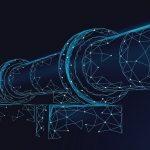 Azerbaijan earned 1.5 billion manats from operation of trunk pipelines