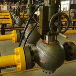 Газпром согласился нарастить поставки топлива в Турцию