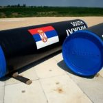 Sinking of Kremlin gas project leaves south-east Europe high and dry