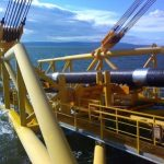 Trans-Caspian pipeline: statements turn into action