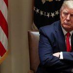 Трамп обвинил демократов в необходимости покупать нефть у России