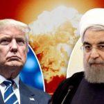 Добыча и экспорт нефти из Ирана практически не изменились несмотря на санкции США