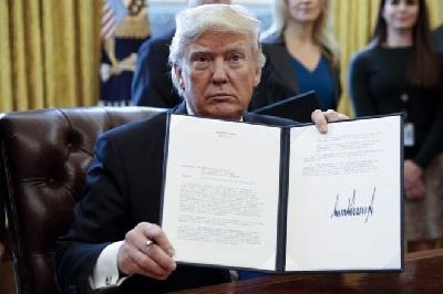 US confirms Iran sanctions waiver for Azerbaijan natural gas