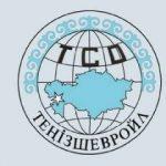Казахстан в ожидании расширения ТШО хочет удержать уровень добычи нефти, снизив налоги