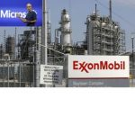 Microsoft обошла Exxon по капитализации