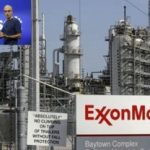 Microsoft Exxon şirkətini kapitallaşma səviyyəsinə görə ötüb
